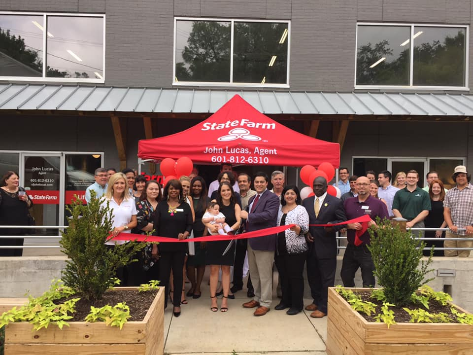 State-Farm.-John-Lucas-Ribbon-Cutting.jpg