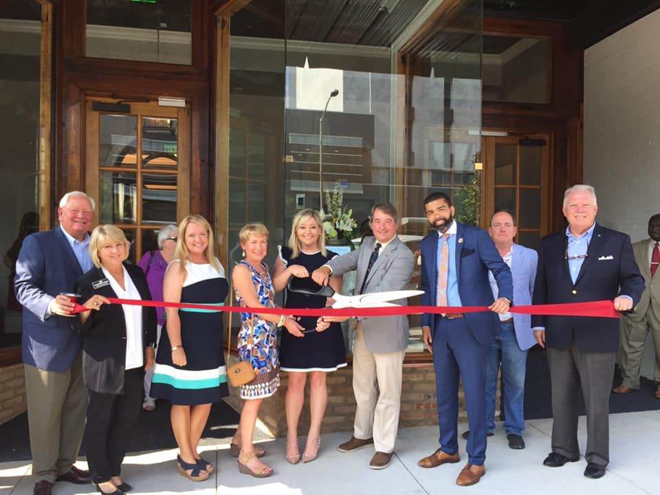 The-Faulkner-Ribbon-Cutting.jpg