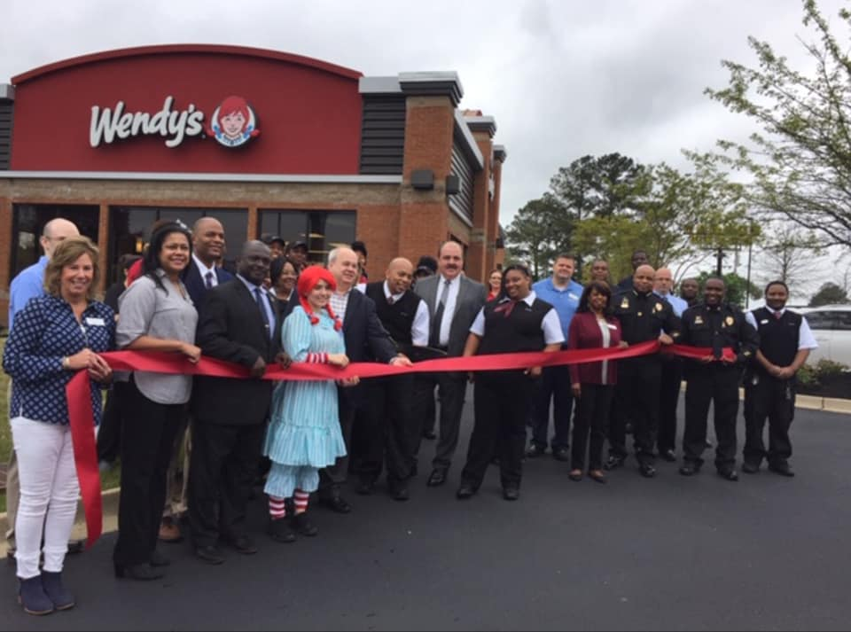 Wendy's-Hwy-18-Ribbon-Cutting.jpg