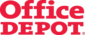 Office Depot - stacked.png