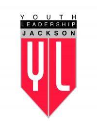 YLJ logo.jpg