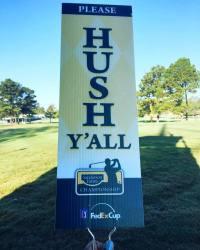 Hush-Y'ALL-w200.jpg