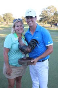 PGA-winner-Cody-Gribble-and-Niki-Carr-Lowery-w200.jpg