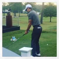 golfer-w200.jpg