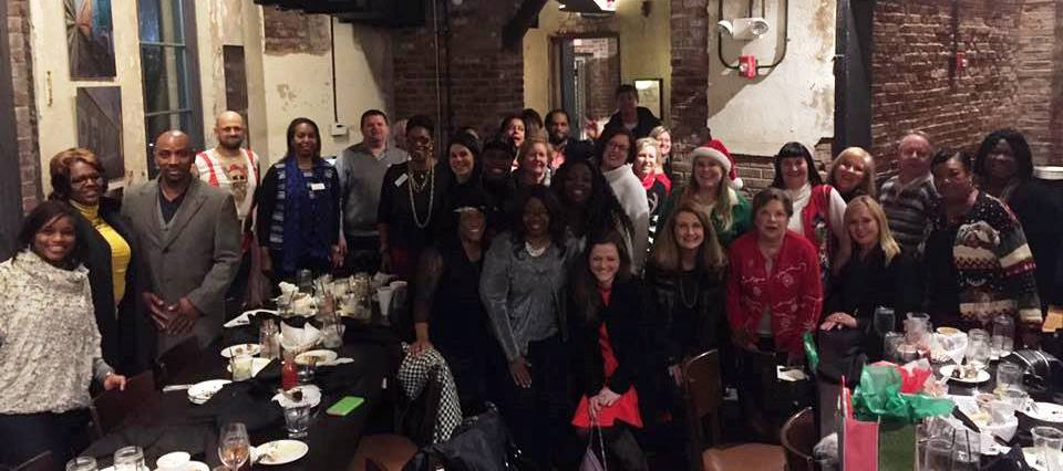 2016-Ambassador-Tacky-Christmas-Sweater-Party-at-Iron-Horse-Grill.jpg