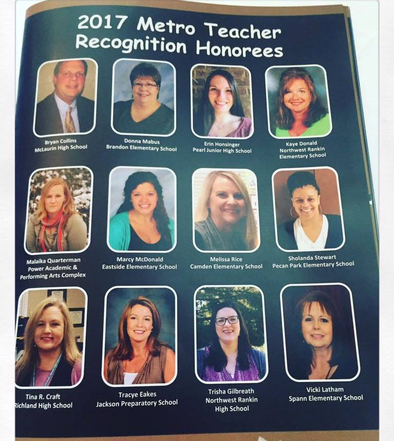 2017-Metro-Teacher-Honorees.jpg