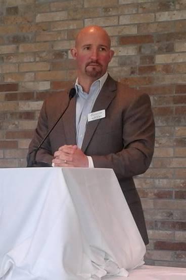 Amb-Chairman-Jason-Duren.jpg