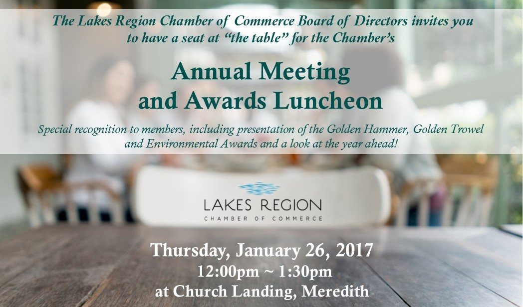2017-Chamber-Annual-Meeting-Invite.jpg