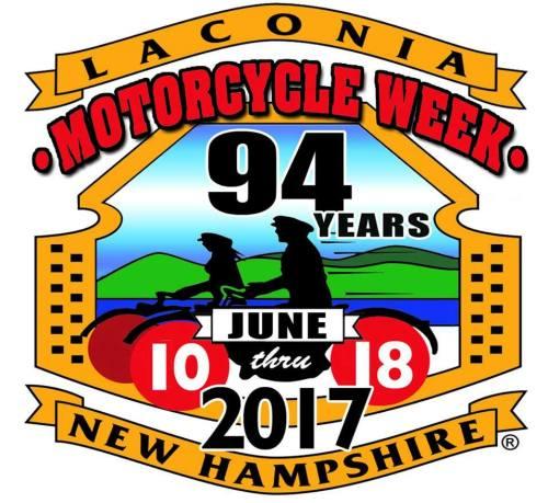 2017-Motorcycle-Week-logo-w500.jpg