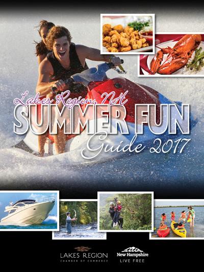 2017-Summer-Fun-Guide-Cover-FINAL.jpg