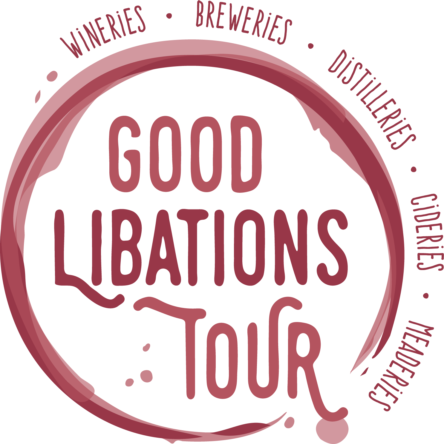 84-01-hw-libations-tour-logo-f-rgb-color.png