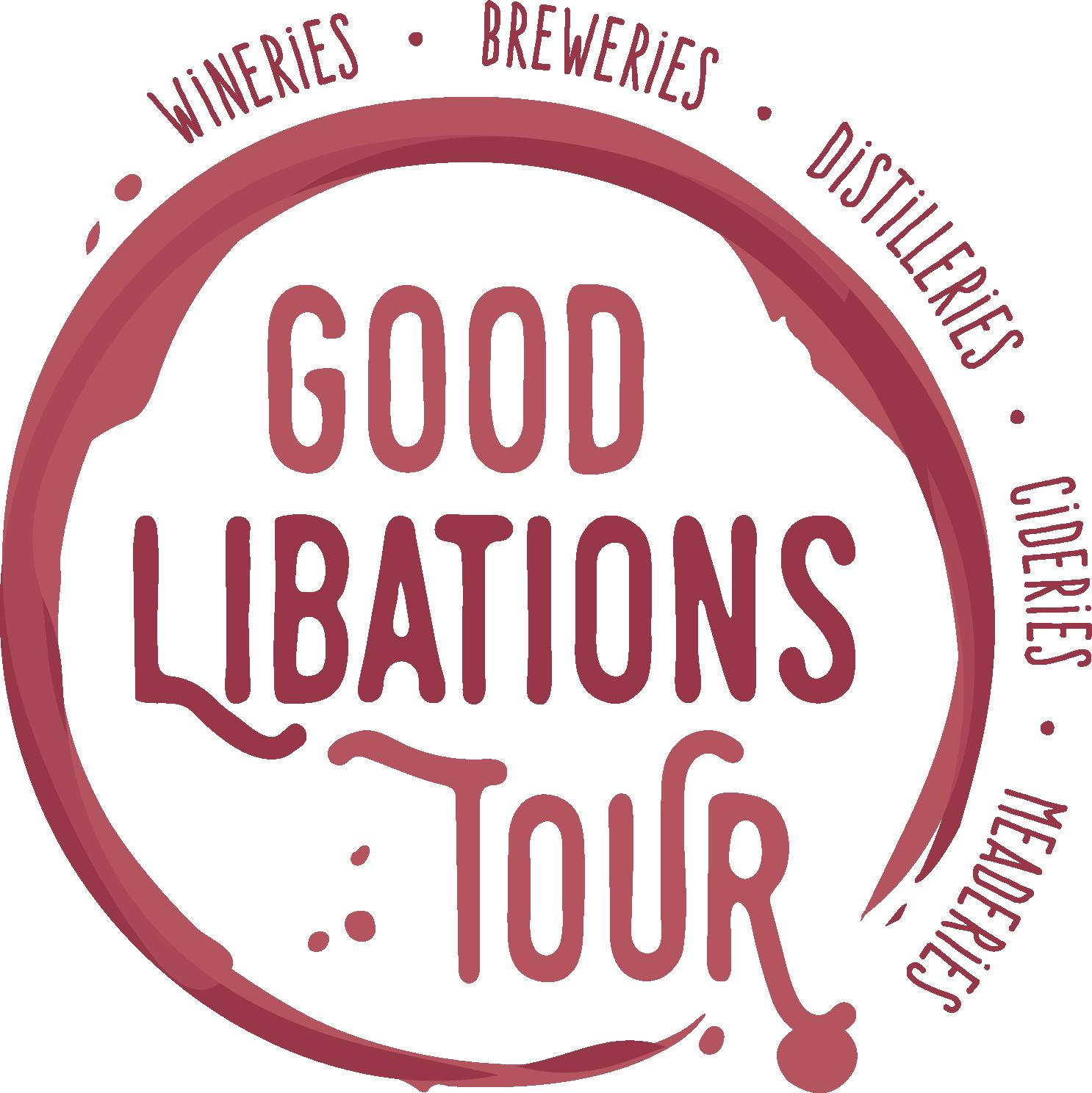 84-01-hw-libations-tour-logo-f-rgb-color.png