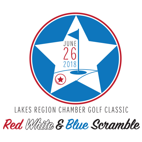 Chamber-Golf-2018.jpg