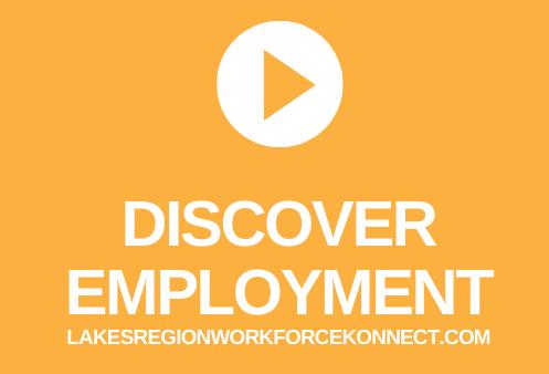 DiscoverEmploymentButton.png
