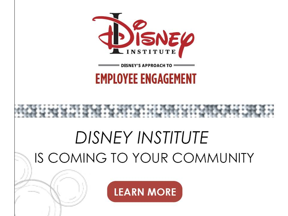 DisneyBoxBanner2019.jpg