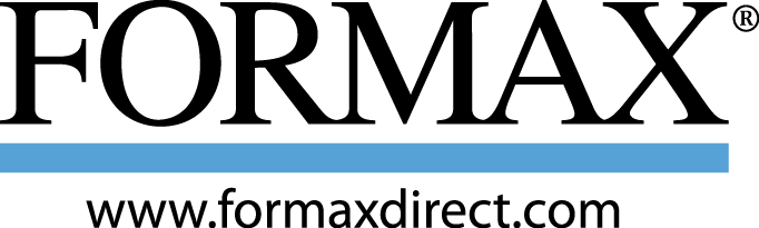 Formax-Direct-e-mail-sig-logo-01.png