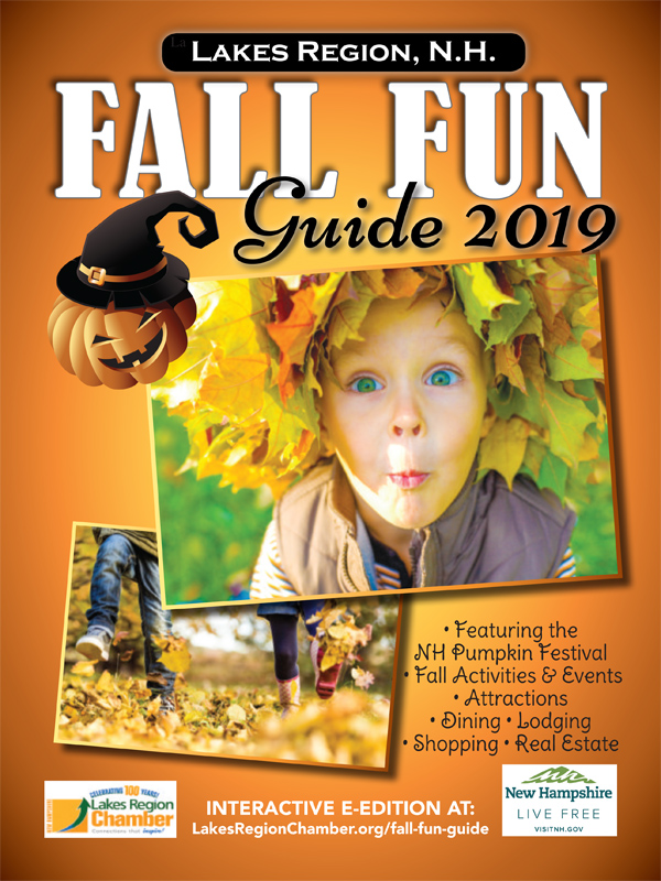 Fun-Fall-Guide-2019.jpg