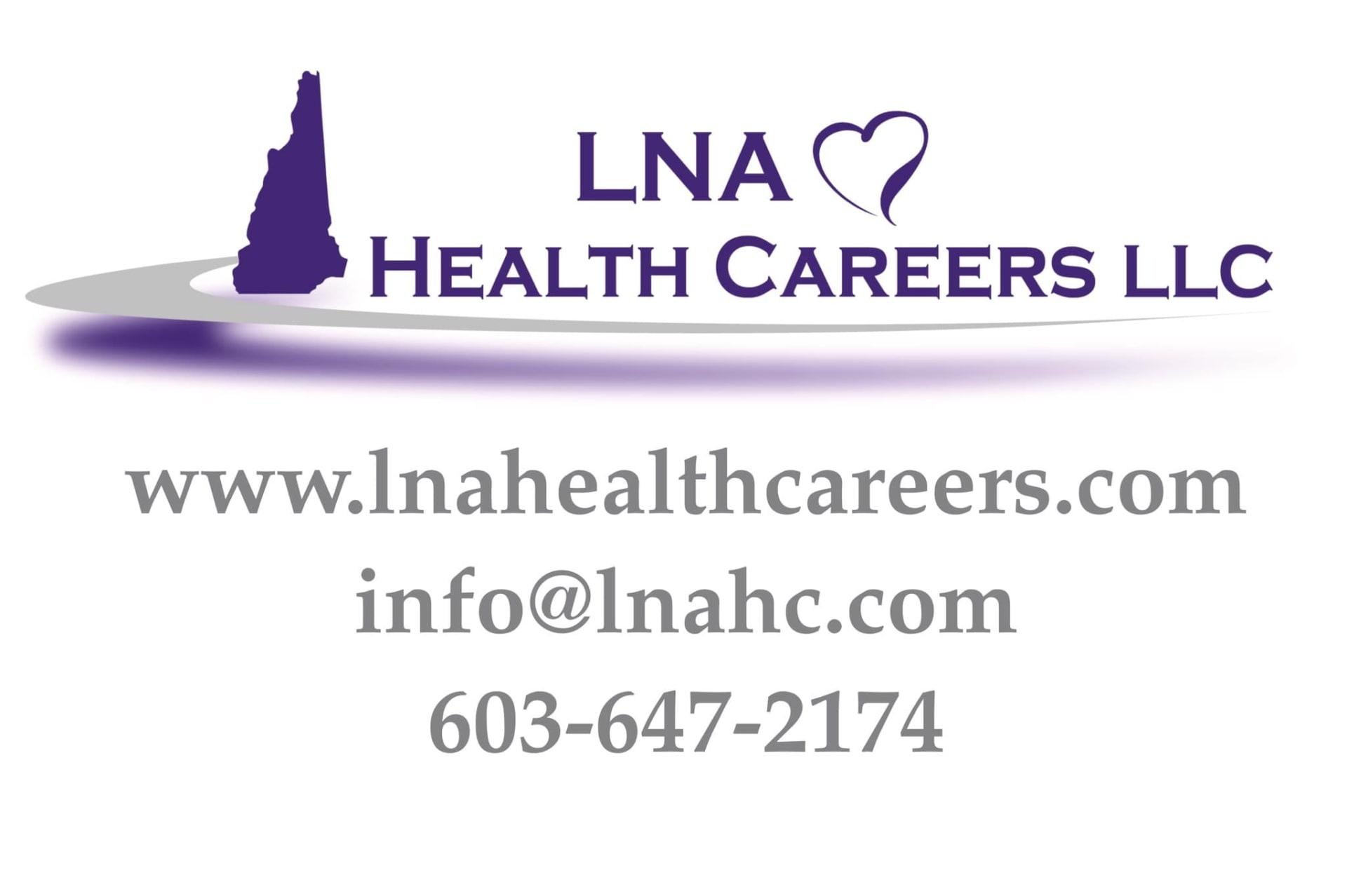 LNA-Health-Careers-w1920.jpg