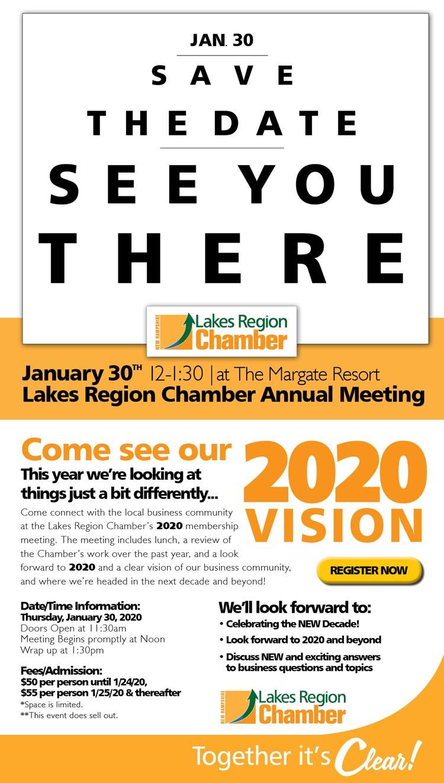 LRC-2020-Annual-Meeting-e-vite-vF.jpg