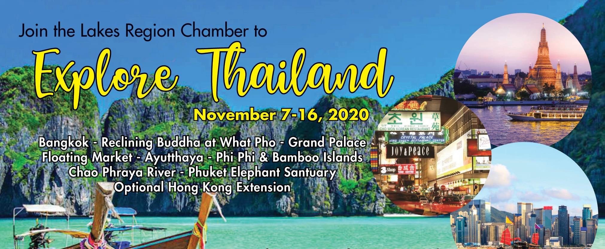 Thailand2020.jpg