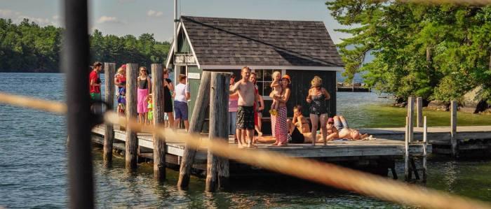 Lake-life-w700.jpg