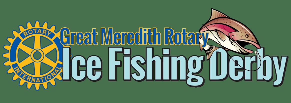 MereFishDerby.png