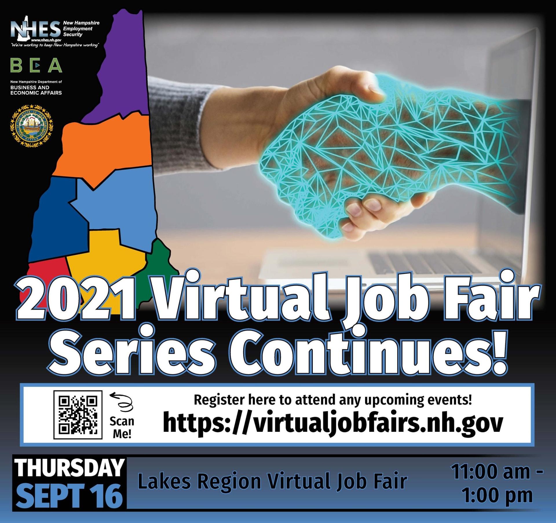 NHES-Lakes-Region-Virtual-Job-Fair.jpg