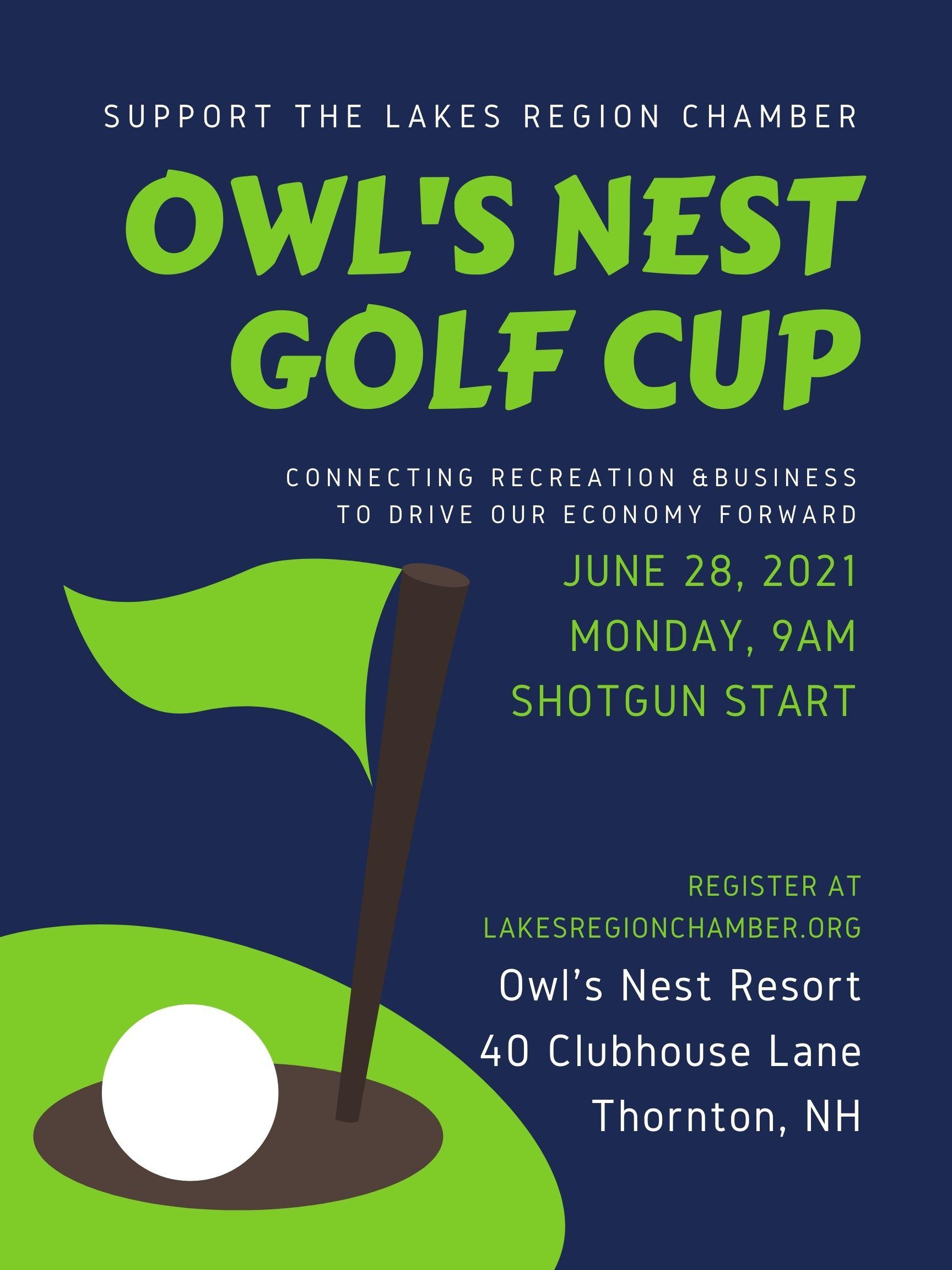 OwlsNestGolfCup2021-(2).png