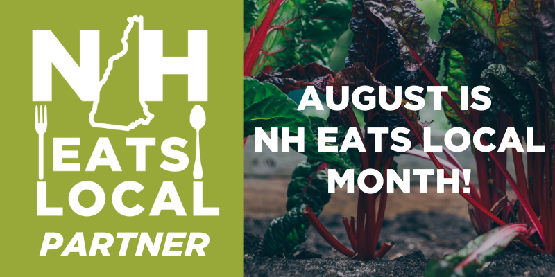Partner-Banner-NH-Eats-Local-Month-4.png