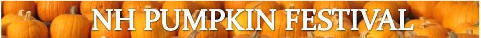 Pumpkin_Fest_Banner(1)-w960.jpg