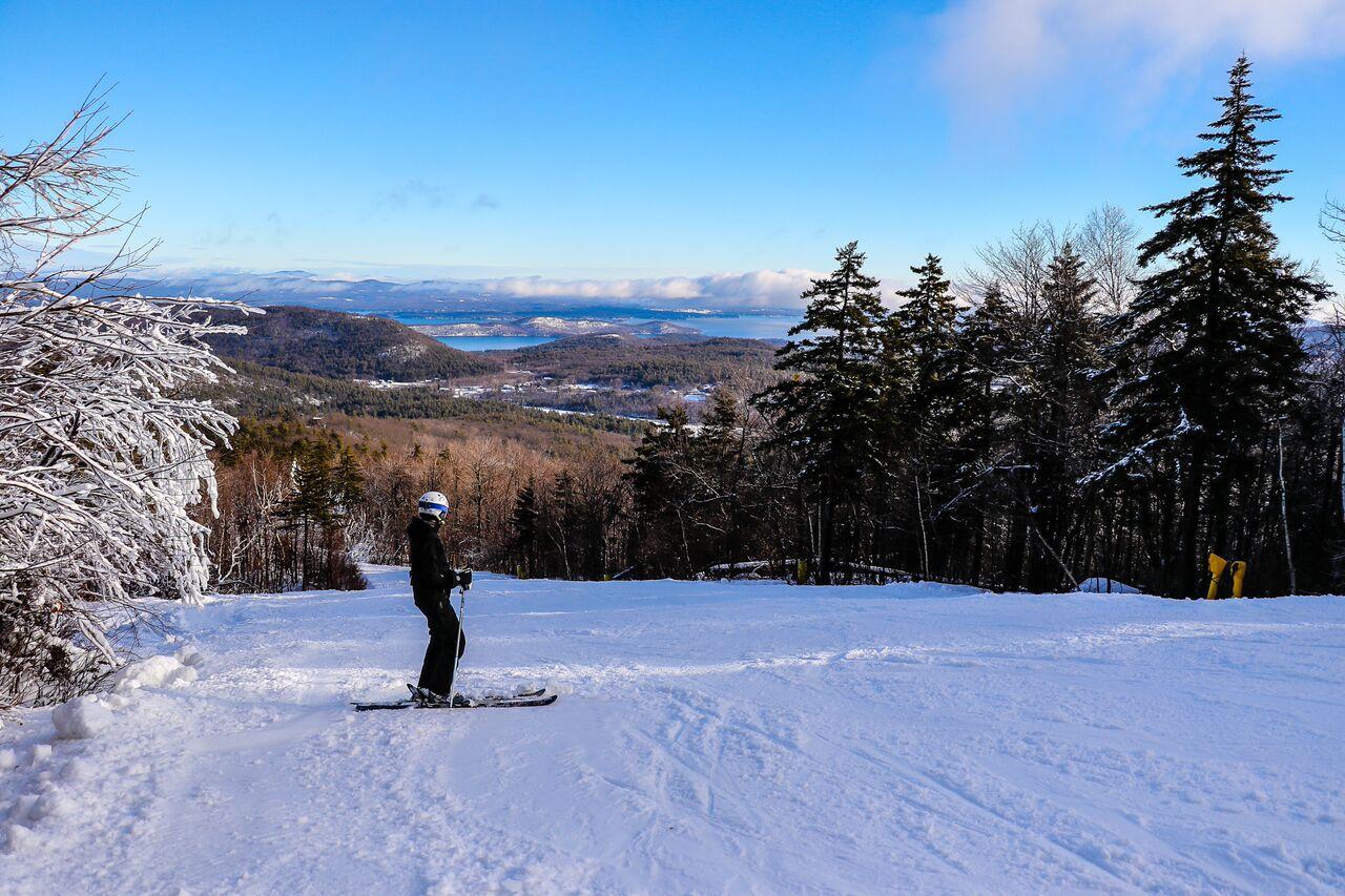 Ski2016.jpg