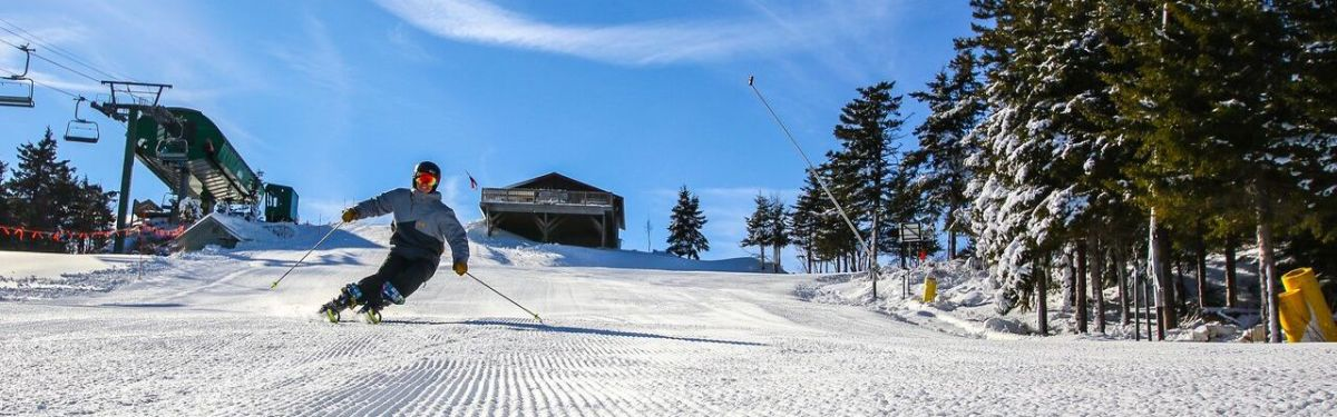 Ski_Tracks_2016_cropped-w1200.jpg