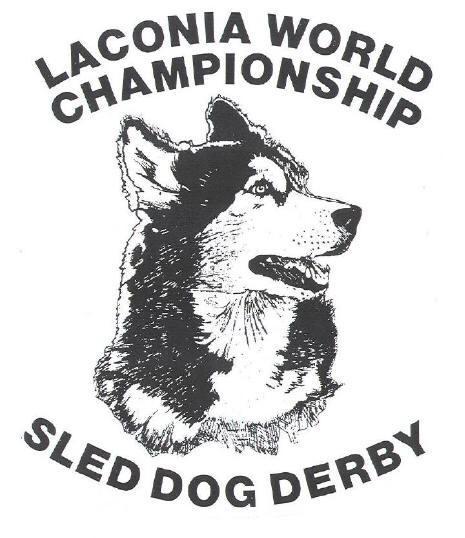 Sled_Dog_Logo-R02.jpg