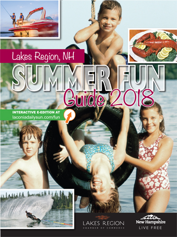 SummerFunGuide2018cover.jpg