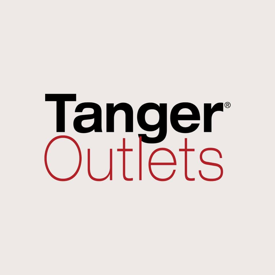 Tangerlogo.jpg