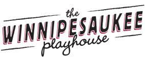 Winniplayhouse.jpg