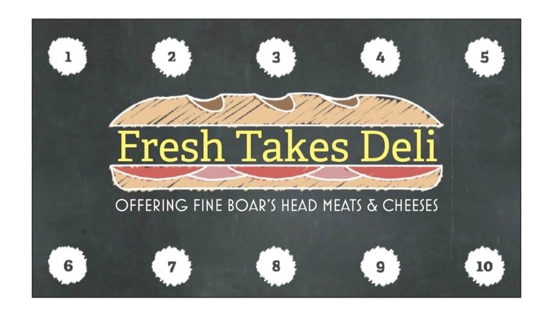 FreshTakesDeli-logo.jpg