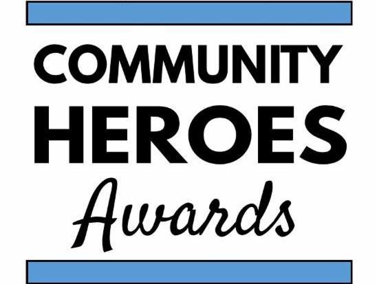 community-heroes.jpg