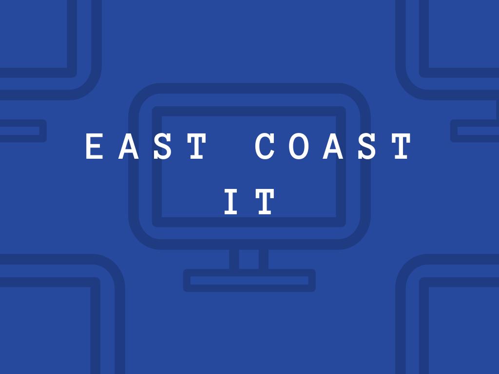 east-COAST-IT.png