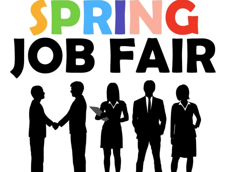 spring-job-fair.jpg