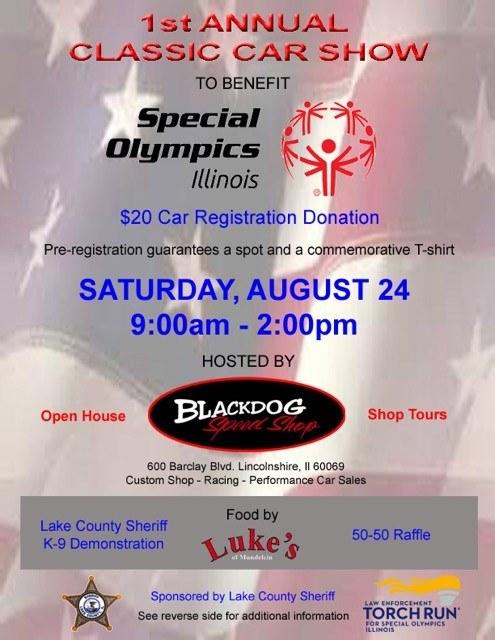 Blackdog-Spec.Olympics-Event.jpg