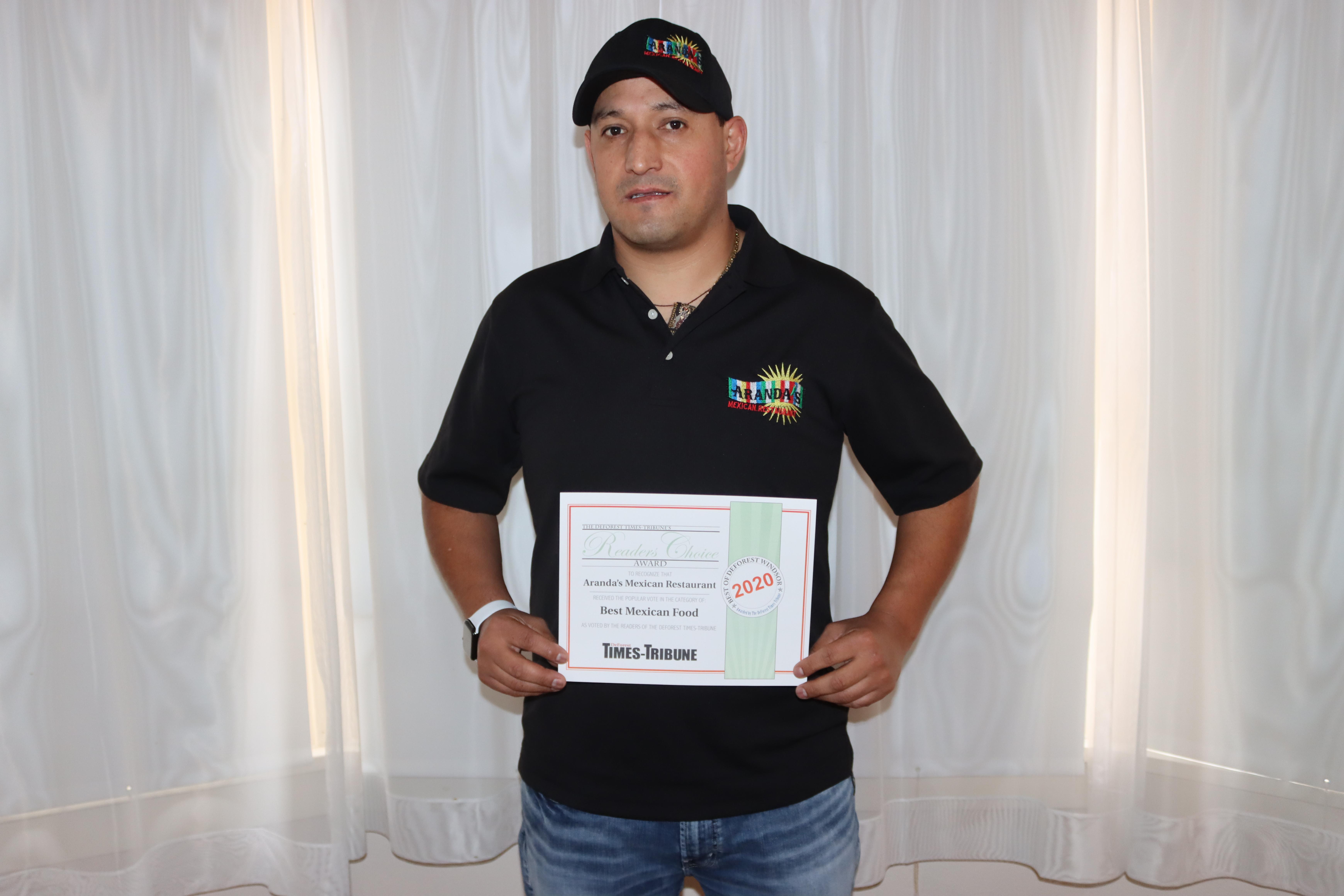 Fabian-Arzate---Aranda's.JPG