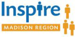 Inspire Networking Event