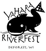 Yahara RiverFest 2017