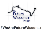 The Future Wisconsin Project