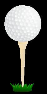 Golf Classic Registration