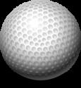Chamber Golf Classic Sponsorship