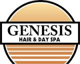 Genesis-Hair-day-spa.jpg