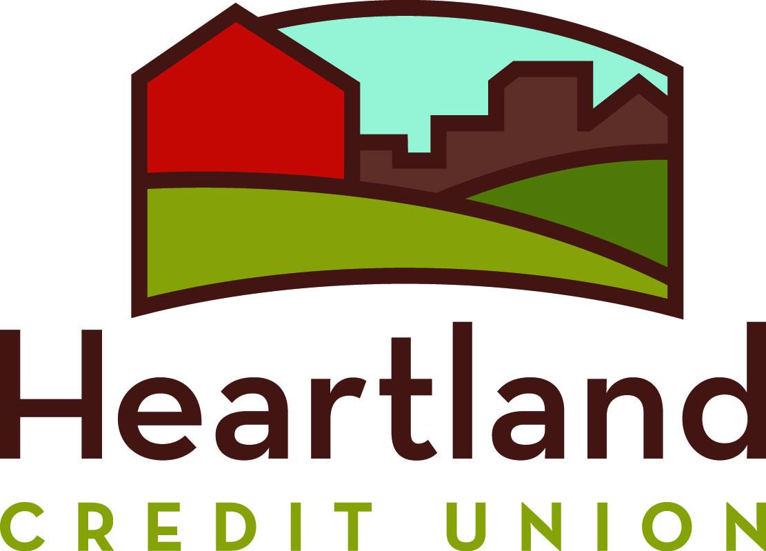 Heartland_4c_notag-(3).jpg