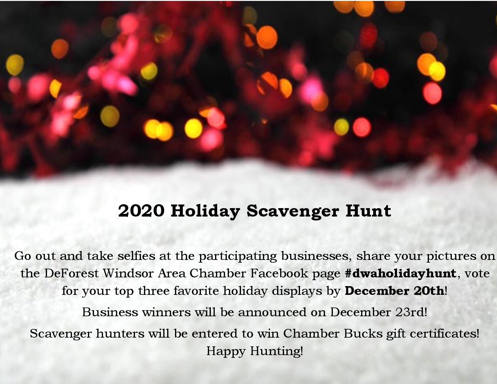 Holiday-Hunt-rules-page-001-(1).jpg